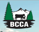 British Columbia Cattlemen's Assocition