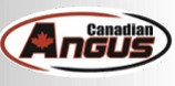 Canadian Angus Association Logo